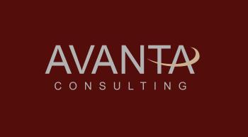 AVANTA Consulting